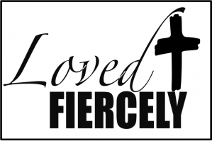cropped-loved-fiercely-logo3.png