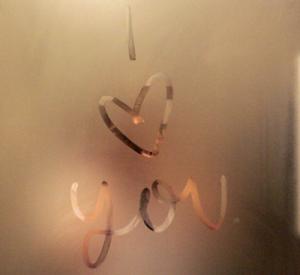 Steamy-Shower-Door-Overlay-psd89694