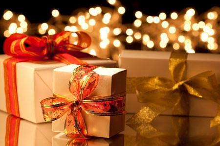 gift-wrap-x