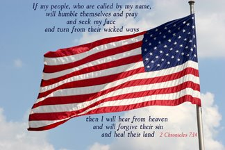 3905 american flag